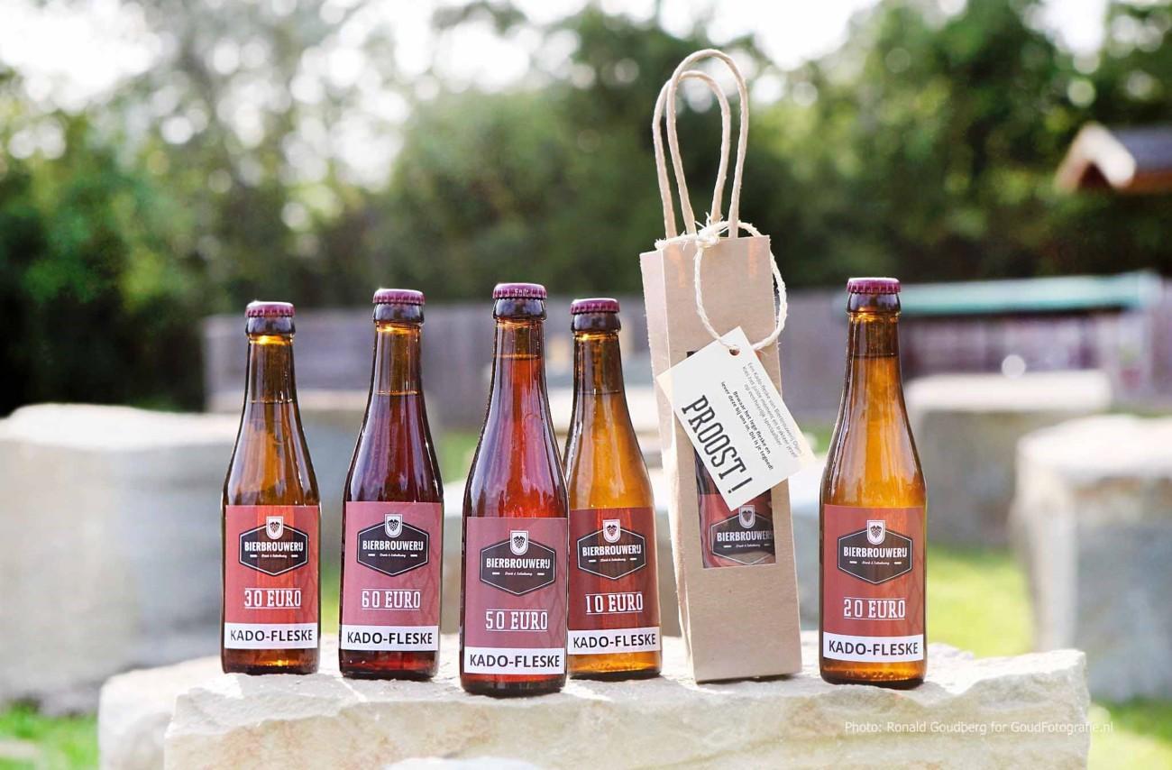 Bierbrouwerij Oijen in Oijen bij Oss