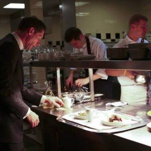 Restaurant Cordial Oss