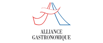 Alliance Gastronomique Restaurants