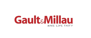 Gault&Millau Restaurant Classificatie