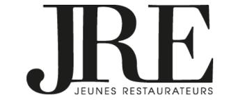 Les Jeunes Restaurateurs in Nederland