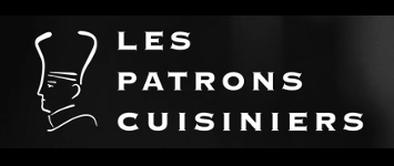Les Patrons Cuisiniers Restaurants Nederland