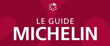 Michelinsterren Restaurants Nederland