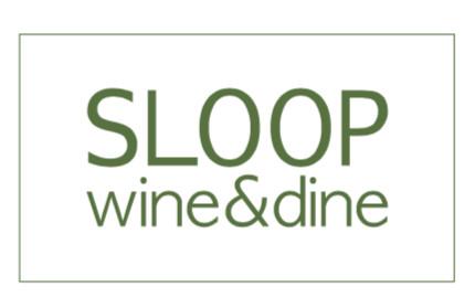 Restaurant Amersfoort - Sloop Wine & Dine Gatrobar   Heel bijzonder